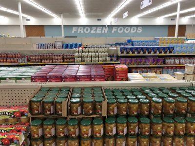 ajs-surplus-grocery-027
