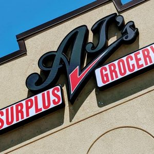 ajs-surplus-grocery